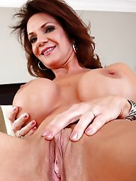 Mature big tits, Deauxma, Big mature, Big tits mature, Big tits milf, Mature big boobs