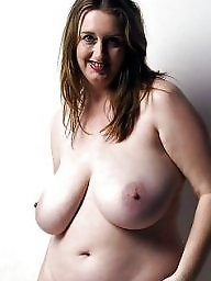 Amateur mature, Mature hairy, Hairy mature