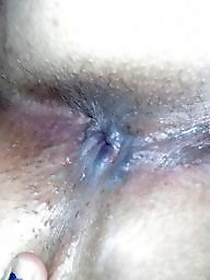 Pregnant bbw, Pregnant hairy, Pregnant, Hairy pregnant, Hairy wife, Young bbw