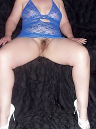 Amateur hairy, Amateur mature, Hairy wife, Hairy mature, Thick bbw, Thick mature