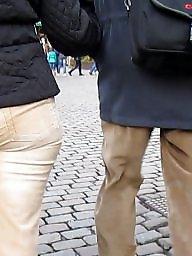 Mature ass, Italian mature, Voyeur, Italian, Asses, Mature