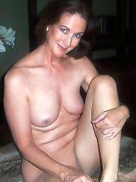Big mature, Granny big boobs, Granny mature, Granny boobs, Granny, Big boobs mature