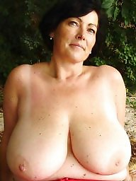 Mom boobs, Mature moms, My mom, Mature big boobs, Mom, Big mature