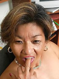 Mature asian, Asian, Mature, Amateur asian, Asian amateur, Asians