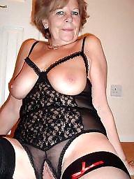 Granny bbw, Granny mature, Granny big boobs, Bbw granny, Granny, Mature boobs