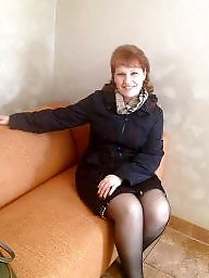 Russian amateur, Russian, Mature stockings, Russian mature, Amateur mature, Mature russian