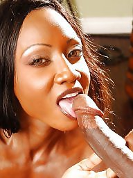 Ebony mature, Mature interracial, Black mature, Interracial mature