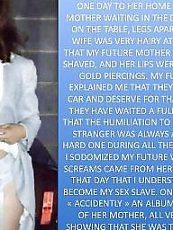 Amateur slave, Slave captions, Bdsm captions, Submissive, Sex slave, Slave caption