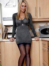Mature stockings, Stockings, Sexy mature, Milf stockings