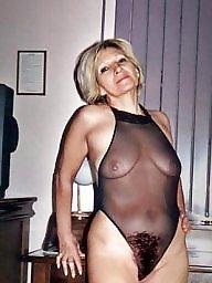 Mature nude, Nude milf, Amateur mature, Nude mature