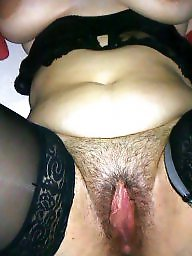 Hairy wife, Mature hairy, Amateur hairy, Amateur mature, Hairy matures, Hairy mature