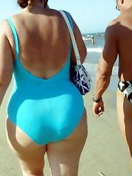 Granny beach, Granny boobs, Beach granny, Mature beach, Busty mature, Mature boobs