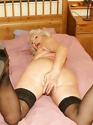 Grandmother, Mature hairy, Old, Hairy milf, Hairy matures, Hairy old