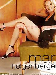 Marge s, Marge helgenberger, Matures celebrity, Mature-celebrity, Mature celebrity, Mature beauty