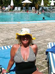 Manchester, Housewife, Uk mature, Mrs l
