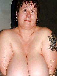 Bbw granny, Granny boobs, Granny, Big granny, Grannies, Granny big