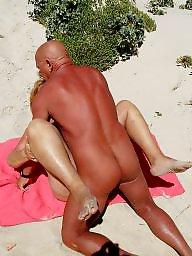 Mature beach, Beach mature, Mature public, Milf beach, Public mature, Milf public