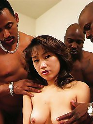 Mature asian, Japanese mature, Asian mature, Japanese, Mature japanese