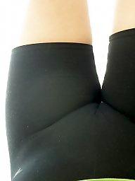 Panties, Camel toe, Tight, Cameltoe, Mature cameltoe, Mature latin