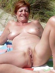 Granny bbw, Granny big boobs, Bbw granny, Granny mature, Granny boobs, Grannies