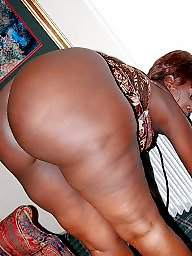 Mature ebony, Ebony mature, Black mature, Mature blacks, Milf ebony, Black milfs
