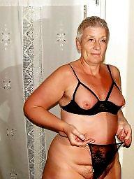 Granny bbw, Grannys, Big granny, Granny boobs, Bbw matures, Mature