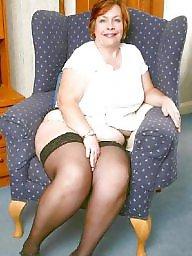 Granny bbw, Bbw mature, Mature bbw, Hot granny, Bbw granny, Grannys