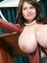 Big mature, Mature tits, Huge tits, Mature big tits, Mature boobs, Bbw huge tits