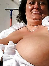 Bbw mature, Granny big boobs, Granny ass, Granny big ass, Granny amateur, Bbw granny