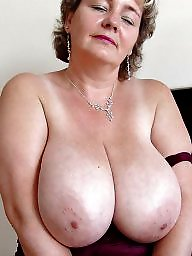 X fat matures, X fat amateur, With boobs, With boob, With big boobs, With big boob