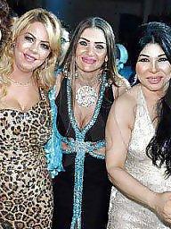 Arab milf, Arab milfs, Milf arab, Arab