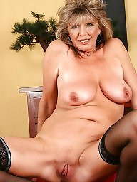 Big mature, Granny big boobs, Granny mature, Granny boobs, Big boobs mature, Granny