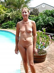 Nudist, Nudists, Mature nudist, Nudist mature, Amateur mature