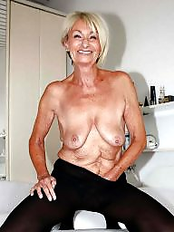 German, Amateur mature, German mature, Blonde granny, German granny, Grannies