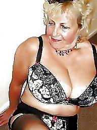 Granny big boobs, Granny boobs, Granny mature, Big granny, Grannies, Grannys