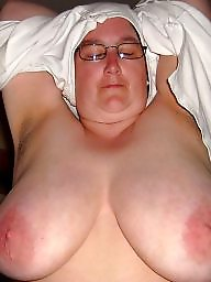 Granny big boobs, Granny bbw, Bbw granny, Mature big boobs, Mature big tits, Granny tits