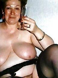 Saggy mature, Saggy tit, Mature saggy, Amateur mature, Mature tits, Mature saggy tits