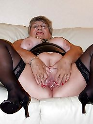 Granny big boobs, Granny bbw, Plump mature, Granny, Big granny, British mature