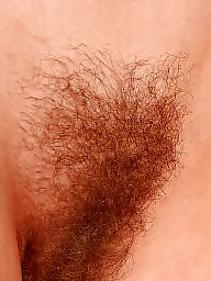 Mature spreading, Hairy spreading, Spreading, Stripping, Gym, Mature strip
