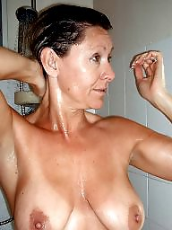 Amateur hairy, Hairy milfs, Hairy grannies, Hairy granny, Granny hairy, Amateur mature