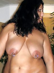 Latin hairy, Latin mature, Hairy latin, Mature latin, Amateur mature, Mature hairy