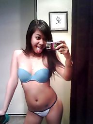 Teens photo, Teen stun, Teen photo, Teen asian girl, Photos teen, Photos asian