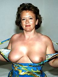 Bbw spreading, Stripping, Spreading, Bbw spread, Stripped, Milf spreading