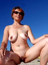 Shaved mature, Shaved, Hairy matures, Shaving