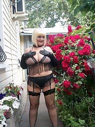 Granny stockings, Granny, Granny stocking, Granny mature, Grannys, Mature stockings