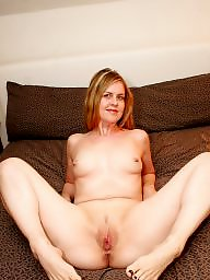 Amateur spreading, Amateur mature, Mature spreading, Mature naked, Mature spread, Milf spreading