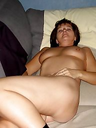 Hairy wife, Hairy mature, Amateur mature, Mature hairy