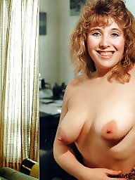 Dressed undressed, Mature dressed undressed, Undress, Mature dress, Undressed, Amateur mature