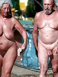 Nudists, Public mature, Mature nudist, Mature public, Nudist mature, Nudist