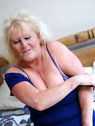 Grannies, Very old, Old grannies, Old granny, Hot granny, Amateur mature